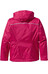 Patagonia Girls Torrentshell Jacket Pineapple (591)